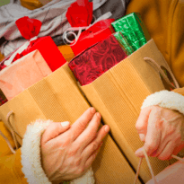 Why Holiday Shopping Shouldn't Cost You a Fortune