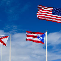 The Double-Edged Sword of the Puerto Rico Debt Crisis