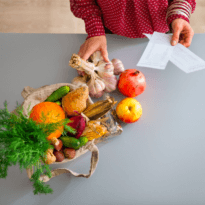 How to Trim Your Food Budget Without Going Hungry