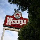 The Robot Invasion Infiltrates Chicago-Based Wendy's Restaurants