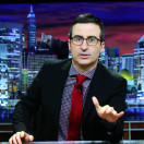 John Oliver Gave Away $15 Million in Debt Last Night