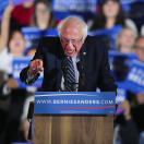 "Why Won't Sanders Endorse Clinton? The ""Revolution"" Rolls On"