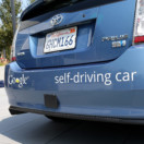 We're Still Figuring Out How to Communicate With Driverless Cars