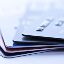 The Millennial Credit Card Relationship: It's Complicated