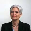 The Jill Stein Student Debt Plan: Wipe Out the Debt, Make the Future Free