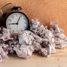Federal Government Waste: U.S. Patent Office Employees Fudging Hours