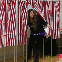 The Millennial Vote: How We Can Decide the 2016 Election