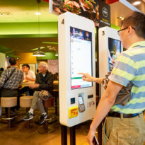 McDonalds Goes High Tech: What Does This McMean?