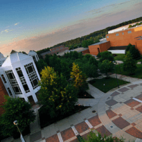 Does George Mason University Provide a Modern Education?