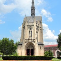 Does The University of Pittsburgh Provide A Modern Education?
