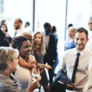 How to Attend Awesome Career Conferences on the Cheap