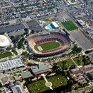 California NFL Teams: The Tax Dollars Behind Football Politics