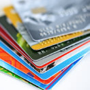 Picking A Credit Card: Here's What You Should Know