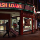 Payday Lenders Filling the Void