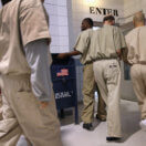 Denying Employment To Ex-Offenders Increases Recidivism Rates