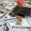 How Much Are Students Willing To Give Up In Order To Erase Debt?