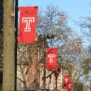 Tackle the Real World: An Interview with Temple University Graduate Cody Blodnikar