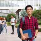 Universities Enroll Fewer Men: Trends In Higher Education And Gender Disparities