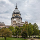 A State Divided: Illinois' Drawn-Out Budget Crisis