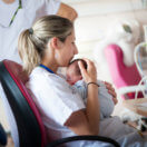 R Baby: Preparing Emergency Rooms To Care For Babies