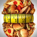 The Cost Of The American Obesity Epidemic