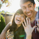 Declining Marriage Among Millennials