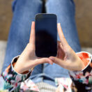 Yes, Millennials Prefer Texting Over Calling. Is That A Problem?