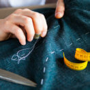 The Young Entrepreneur Who Makes Clothes That Help Women