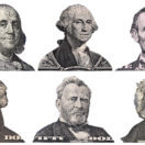 The History Of Taxation In America