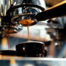 The Robot That Makes Coffee And Its Impact On The Robot Revolution