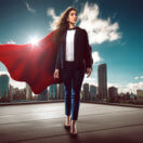 Cities With A Thriving Female Entrepreneur Network
