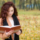 Teens Hardly Read At All