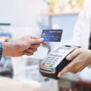 8 Reasons To Use A Credit Card