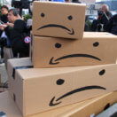 What The H. E. Double L Happened To NYC's Amazon Deal?
