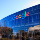 Should Google Be Broken Up? News Corp And Others Say 'Yes'