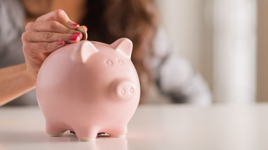 money Lessons Millennials Aren't Taught