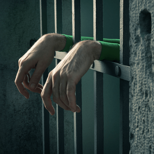 Truth in Sentencing: Why America Locks People Up and Throws Away the Key