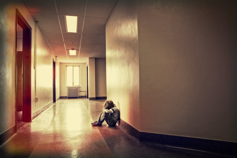 How School Drop Outs Impact the Criminal Justice System
