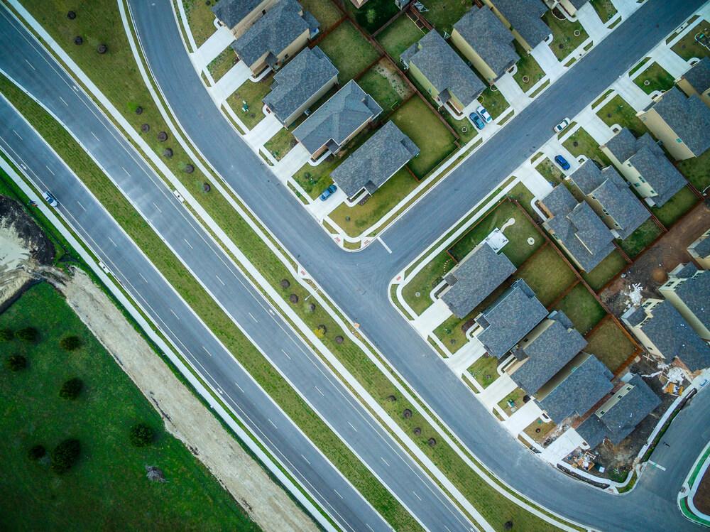 Do Millennials Prefer Cities or Suburbs?