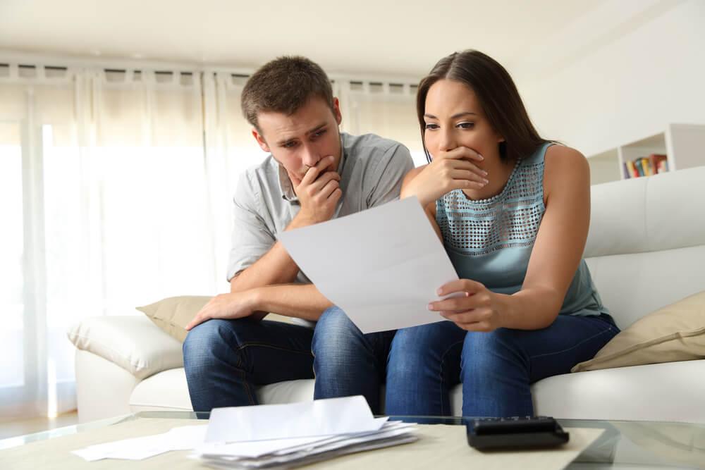 If Debt Were Dough, Then Millennials Would Be Rich, Rich, Rich