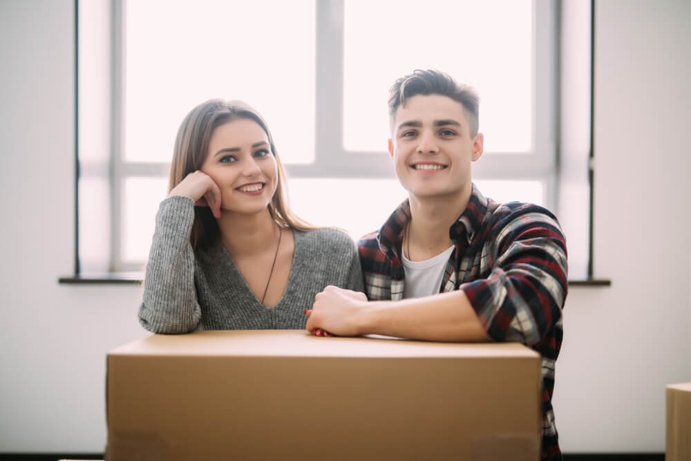Guide For First-Time Homebuyers