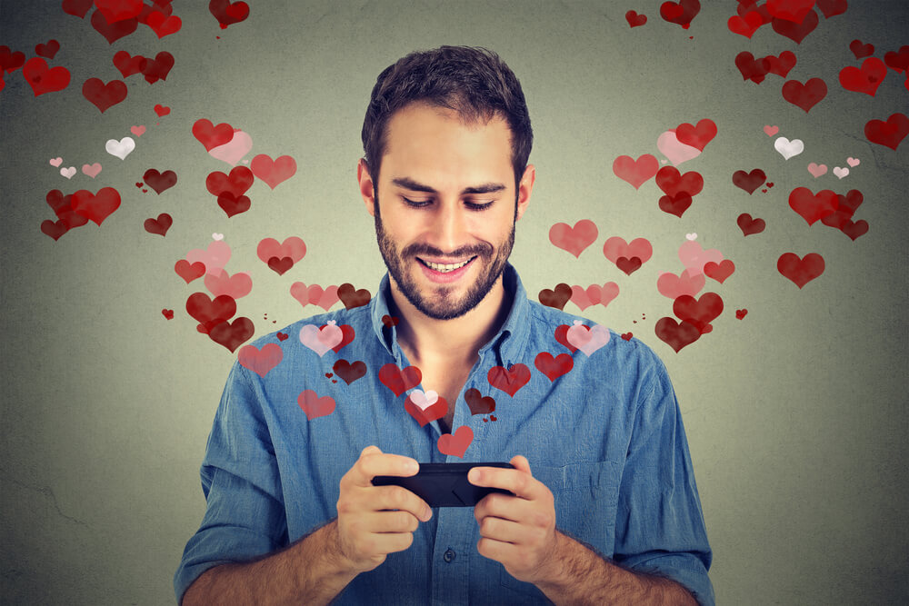 Facebook Is Entering The Dating-App Game