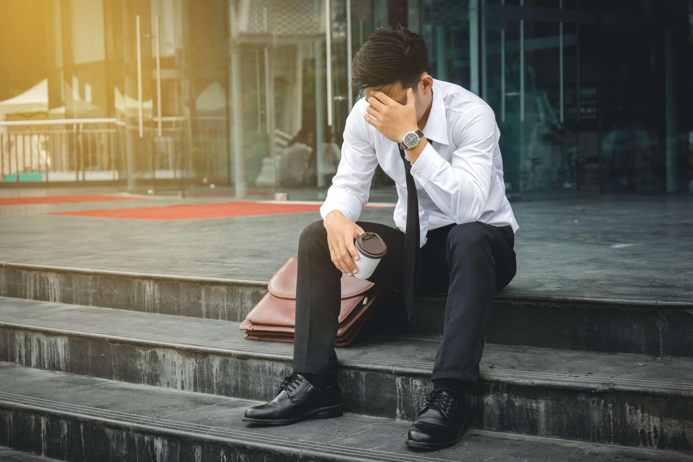 Unemployment Rate: It's Misleading