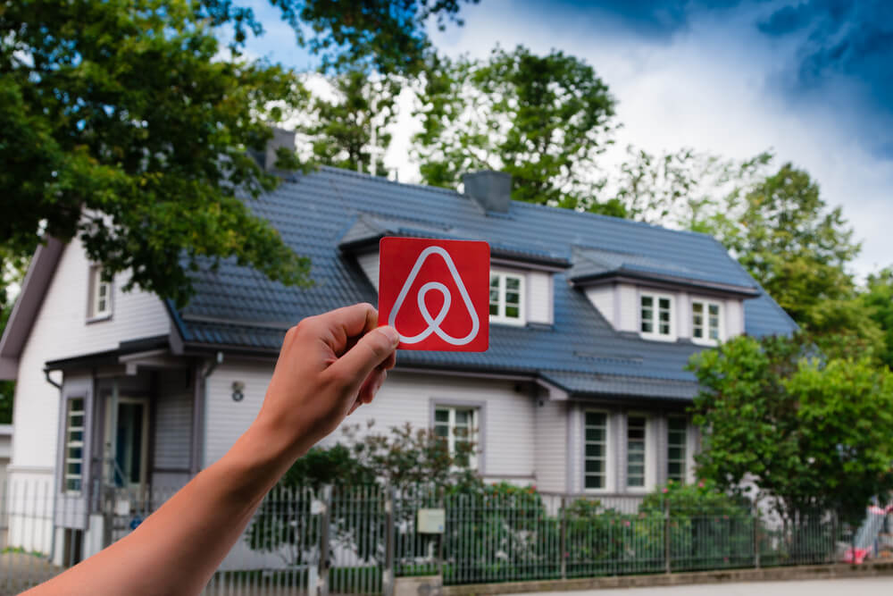 Airbnb May Have Cost NYC Renters $616 Million in 2016 Alone