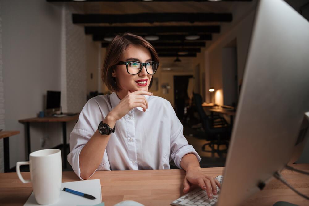 Calling All Millennials: Early Retirement Sucks Anyway