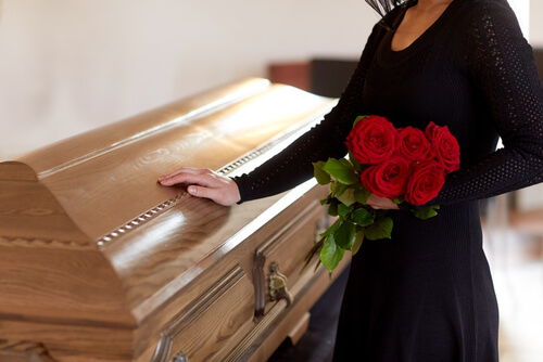 How To Start Planning And Saving Money On Your Funeral