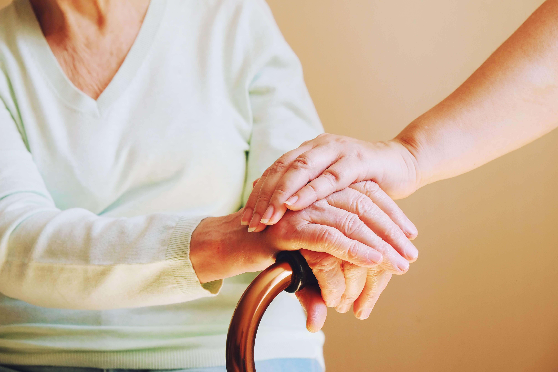 Millennial Caregivers At Risk