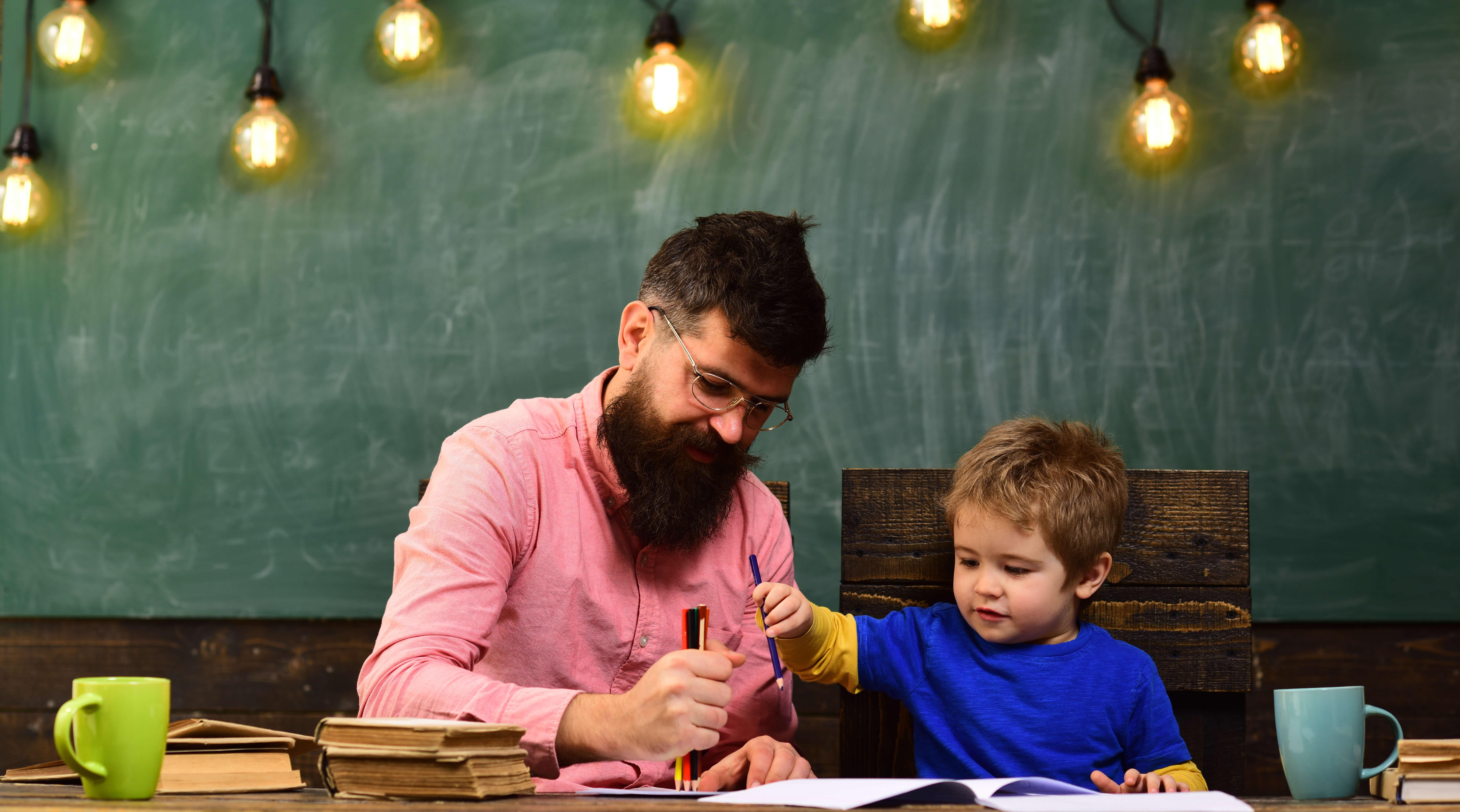 Studies Show Charter Schools Receive Less Money Than Public Schools