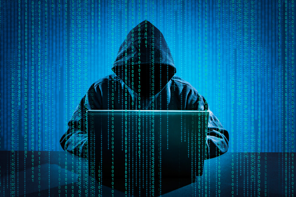 How To Protect Against Hackers