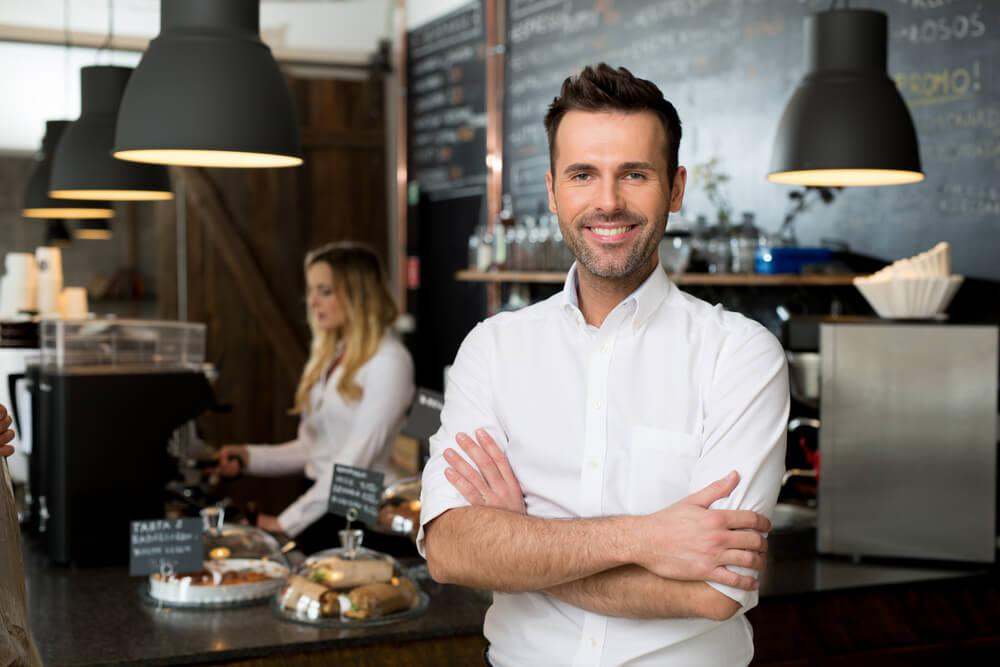 The Small Business & Entrepreneurship Council